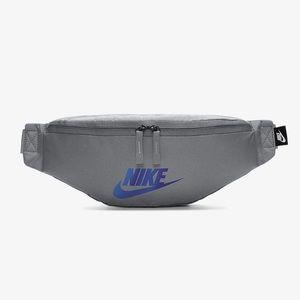 ✔️ NIKE Hip Pack Fanny Pack Bag Belt Bag Backpack